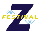 festivalzfinal
